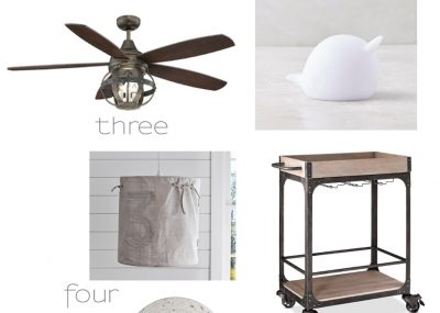 Six of my favorite finds from around the web lately